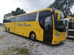 Grethes Busser 39