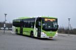 Tide Bus 8348