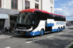 Vikingbus 554