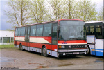 Grevesmühlener Busbetriebe