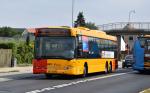 Arriva 1142