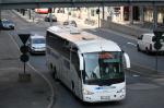 SAS Flybussen 49