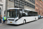 DHT-Bus