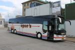 Egons Turist- og Minibusser 298