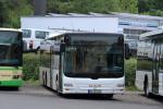 DeinBus Verkehrs GmbH