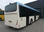 Faarup Rute- og Turistbusser 1
