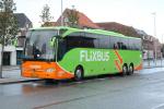 Jørns Busrejser 6346