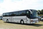 SydVest-Bus 24