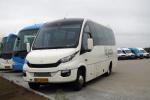 Holstebro Turistbusser 53