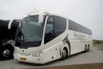 Holstebro Turistbusser 10