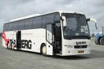 Todbjerg Busser 11