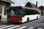 Lokalbus 9408