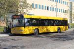 Lokalbus 9640
