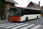 Lokalbus 9401