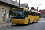Lokalbus 9073