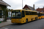 Lokalbus 9067