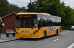 De Blaa Omnibusser 4087