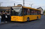 Ditobus 4646