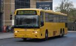 Lokalbus 9074