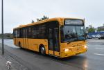 Ditobus 4296