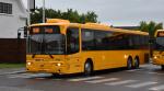 Ditobus 4732