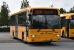 Arriva 5652