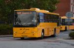 Ditobus 4631