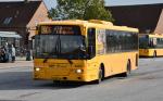 Arriva 5653
