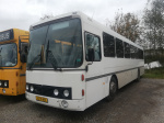 Terndrup Turistbusser 423
