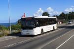 Gudhjem Bus 4002