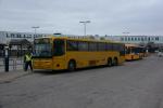 Lokalbus 9636