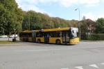 Århus Sporveje 512