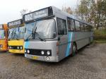 Terndrup Turistbusser 418