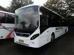 Malling Turistbusser 60