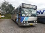 Terndrup Turistbusser 414