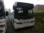 Malling Turistbusser 16