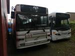 Malling Turistbusser 15 og 16