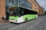 Tide Bus 8436