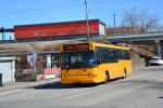 Bustrafikken.dk 005