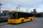 Lokalbus 4447