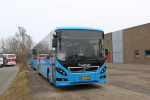 Todbjerg Busser 22