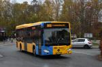 Nobina 6426