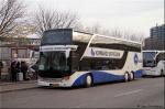 Københavns Bustrafik 59