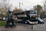 Københavns Bustrafik 52