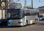 Sabiedriskais autobuss B106