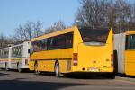 Daugavpils Autobusu Parks 106