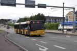 Århus Sporveje 480