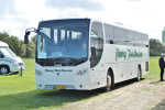 Faarup Rute- og Turistbusser 8