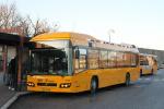 Nobina 6458