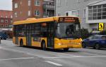 Anchersen 3241